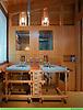 Ledge House by Bohlin Cywinski Jackson