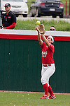 20120415 Drake v Illinois State Softball Photos