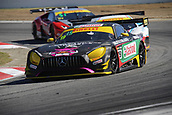 2017 GT Class of Perth Supersprint Motor Racing May 7th