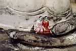 00368_15, Bangkok, Thailand, 2004