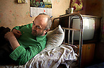 Marc Piscotty/News Staff Photographer<br />