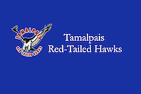 Tamalpais