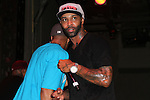 """Joe Budden Performs at Noizy Cricket!! and The NMC Present The Royce Da 5'9 & Friends Album Release Party For """"Success is Certain"""" at S.O.Bs., NY 8/9/11"""