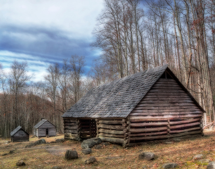 The Homestead Smoky Mountain Photography By Smoky Moments