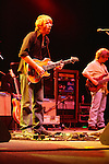 Trey Anastasio & Mike Gordon