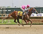 Parx Racing Win Photos_09-2014
