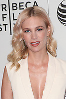 APR 19 'Good Kill' 2015 Tribeca Film Festival NY