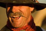 Minden's Buckaroo Fest Ranch Rodeo