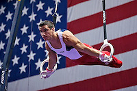 Visa Championships 2010