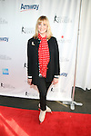 American Figure Skater Jojo Starbuck Attends The 2013 Skating with the Stars honoring B Michael and Andrea Joyce -A benefit gala for Figure Skating in Harlem Held At Trump Rink, Central Park, NY