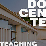 Docente / Teaching