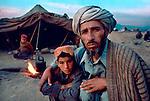 01204_16, Peshawar, Pakistan, 1984, PAKISTAN-10016NF2