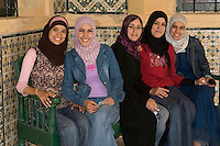 cuba single hispanic girls Scholarshipscom - hispanic scholarships  and schools offer scholarships,  particularly for minority and female students  pleased to offer the following  scholarship for one us military veteran attending any college or university in  texas  scholarship was established in 2005 to honor cuban-born journalist  carlos m.