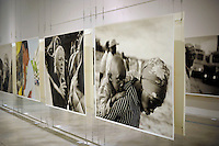 MACRO.<br /> Museo di Arte Contemporanea di Roma <br /> Museum of Contemporary Art of Rome