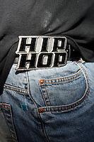 2008 Brooklyn HipHop Festival