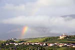 Foto della val di Non, zona di produzione delle mele Melinda.Immagini dei villaggi, dei castelli, dell'agricoltura e delle attivit&agrave; turistiche.<br /> Fotos des Val di Non Produktionsfl&auml;che von Melinda.Immagini &Auml;pfel D&ouml;rfer, Schl&ouml;sser, Landwirtschaft und Tourismus-Aktivit&auml;ten.<br /> Photos of the Val di Non production area of Melinda.Immagini apples villages, castles, agriculture and tourism activities.<br /> Bilder fr&aring;n Val di Non produktionsomr&aring;det Melinda.Immagini &auml;pplen byar, slott, jordbruk och turism.<br /> Melinda.Immagini蘋果村莊,城堡,農業和旅遊活動的Val di非生產區的照片.<br /> Melinda.Immagini 사과 마을, 성, 농업과 관광 활동의 발 디 비 생산 지역의 사진.<br /> Photos de la zone de production non Val di de Melinda.Immagini pommes villages, ch&acirc;teaux, l'agriculture et les activit&eacute;s touristiques.<br /> Фотографии Non области производства Вал ди яблок деревень Melinda.Immagini, замки, сельского хозяйства и туризма