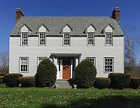177 Palatine Church Road, Fort Plain NY - Allison Bradley