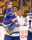 170318-PARTIAL-HE Final-UMass Lowell River Hawks v Boston College Eagles (m)