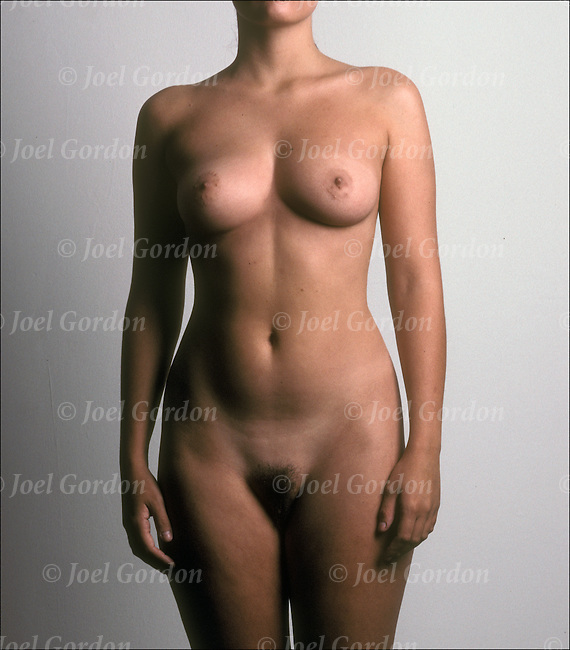 Want this Shaved female anatomy bout