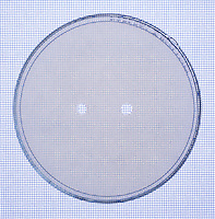 RATE OF DIFFUSION COMPARISON (1 of 3)<br />