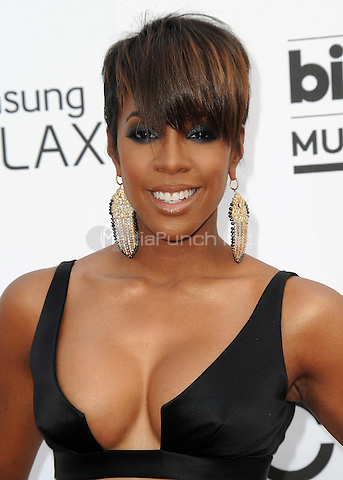 LAS VEGAS, NV - MAY 18:  Kelly Rowland at the 2014 Billboard Music Awards at the MGM Grand Garden Arena on May 18, 2014 in Las Vegas, Nevada.PGSK/MediaPunch