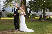 Sara and Steve Ceremony