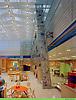 Claire Tow Pediatric Hospital by Granary Associates