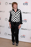 Geri Jewell<br /> &quot;Facts of Life&quot; 35th Anniversary Reunion, Paley Center For Media, Beverly Hills, CA 09-15-14<br /> David Edwards/DailyCeleb.com 818-249-4998