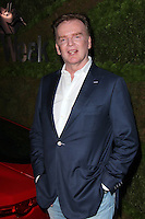 Christopher Guy, Iconic Furniture Designer<br />