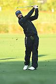 2017 PGA Golf Arnold Palmer Invitational Second Round Mar 17th