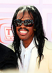Earth Wind and Fire Verdine White at the 2009 TV Land Awards at the Gibson Amphitheatre on April 19,2009 in Los Angeles..Photo by Chris Walter/Photofeatures