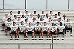 9-14-15, Huron High School freshman football team