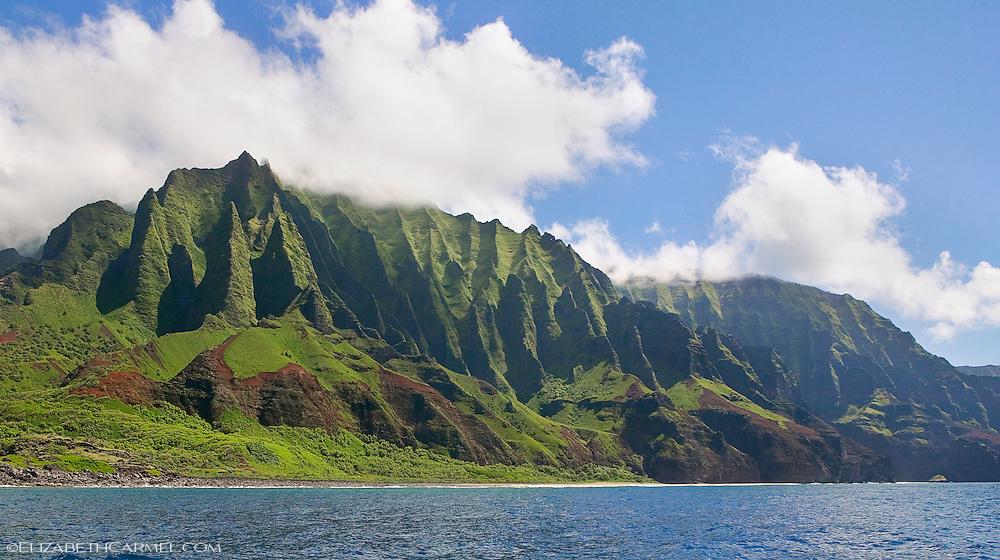 Na Pali Coast 3