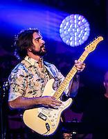 Juanes at The Joint at Hard Rock Hotel NV