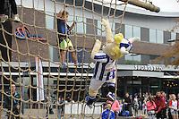 Mega Sportdag SportStad Heerenveen 191015