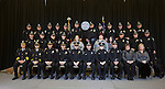 OUPD Pinning 2016