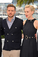 Cannes 2013 - Inside Llewyn Davis Photocall