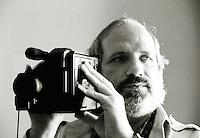 Brian de Palma, filmskaper, Venezia