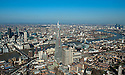 120328 London Aerials
