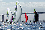 The Iate Clube do Rio de Janeiro is headquartered in the city of Rio de Janeiro, capital of the state of Rio de Janeiro and will host the 2016 Olympic and Paralympic Games. <br /> The club was founded more than 90 years ago and its main objective is the development of water sports.
