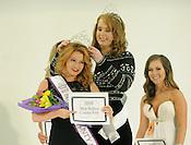2016 Miss Benton County Fair
