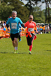 2016-05-15 Oxford 10k 22 SGo finish