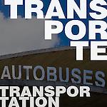 Transporte / Transportation
