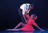 Ballet Black <br />