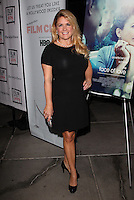 "MAR 03 ""The Face of Love"" Premiere Screening"