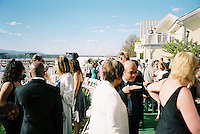 Jaclyn's Wedding