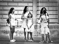 Lecce 2016