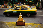 00021_06, Bangkok, Thailand, 2004, THAILAND-10023<br />