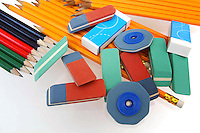 Prodotti per scuola e ufficio.Products for school and office....