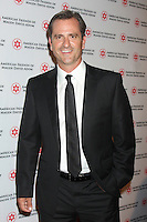 Jim Sears<br /> at the American Friends of Magen David Adom&iacute;s Red Star Ball, Beverly Hilton Hotel, Beverly Hills, CA 10-23-14<br /> David Edwards/DailyCeleb.com 818-915-4440